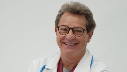 Aritmie cardiache: dopo il caso Eriksen, l'esperto spiega come riconoscerle e prevenirle