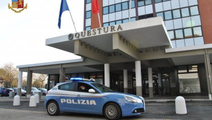 Violenza sessuale in un residence a Rimini, arrestato 27enne