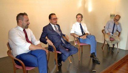 """Pittella sull'Accordo di Associazione San Marino - Ue : """"Unire le forze è meglio che dividerle o rimanere soli"""""""