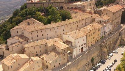Università San Marino: 150 euro sulla Smac ad ogni studente