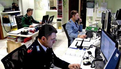 """Ancora truffe telefoniche a San Marino, l'allarme delle forze di polizia: """"Chiamateci immediatamente"""""""