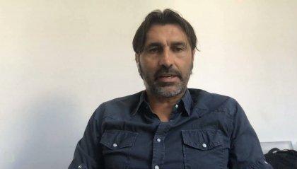 """Viali: """"Il Cesena ha 12 giocatori sotto contratto, e lo stesso budget per il mercato dello scorso anno"""""""