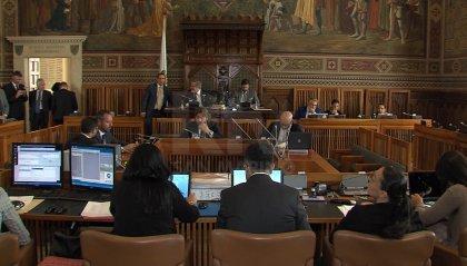 CGG: approvato all'unanimità PdL su adozione di buone pratiche per sperimentazioni di medicinali