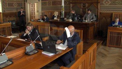 CGG: ok dell'Aula al PdL per il coordinamento della Legge sulle Unioni Civili