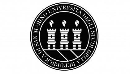 Esperienze in aula e tirocini del corso di laurea in Comunicazione e Digital Media raccontati online negli Open Day dell'Università di San Marino