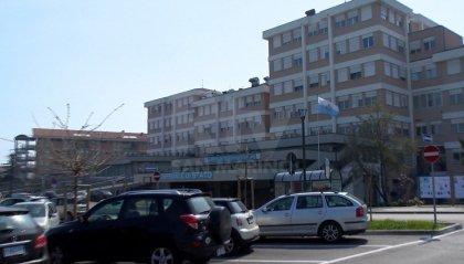 Nessun nuovo caso di Covid a San Marino. Dal 28 giugno tutta l'Italia in zona bianca