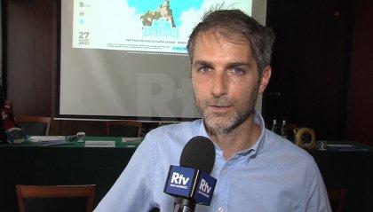 """San Marino Ekiden, Guiducci: """"Presenti anche i campioni italiani in carica"""""""