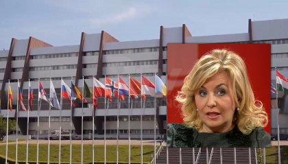 APCE: a Strasburgo si dibatte su difesa della democrazia, libertà dei media e immunità parlamentare