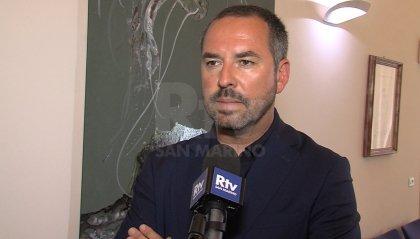 """Turismo senza lavoratori, Lonfernini: """"Solidarietà agli operatori in difficoltà"""". In arrivo pdl per puntare sulla formazione"""