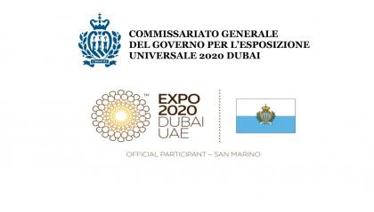 Expo Dubai 2020: iniziati i colloqui individuali dei 66 candidati per il programma volontari del Padiglione San Marino
