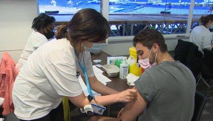 Coronavirus: nuovo picco di casi nel Regno Unito. Stabile la situazione in Italia