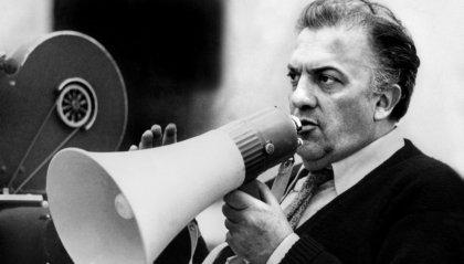 Federico Fellini: il Comune di Rimini acquisisce la licenza del marchio del regista