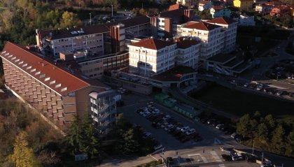 Covid, numeri invariati a San Marino. In Italia preoccupa la variante Delta