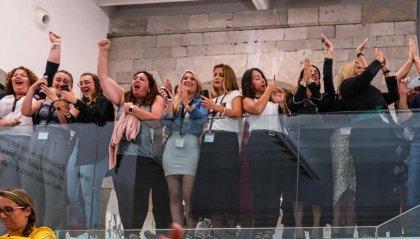 """Gibilterra: """"sì"""" alla depenalizzazione dell'aborto"""