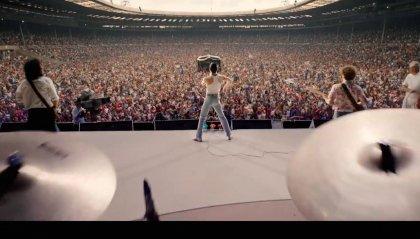 1985: l'anno del Live Aid