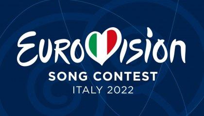 Eurovision Song Contest 2022: tra le città candidate anche Rimini