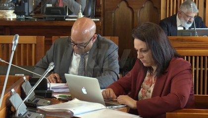 """CGG: all'esame dell'Aula il pdl in tema di imprenditoria giovanile. Segretario Righi, """"testo peggiorativo"""""""