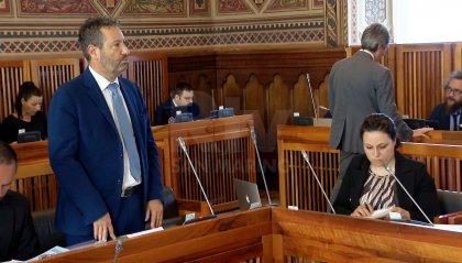 """CGG: via libera al pdl recante """"misure urgenti sul sistema finanziario sammarinese"""""""