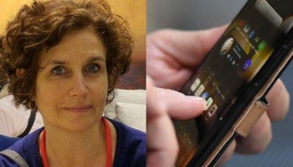 Smartphone, l'esperto: 10 ragioni per non regalarlo prima di una certa età