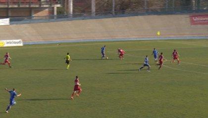 Il Rimini Calcio non presenterà domanda di ripescaggio