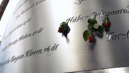 Breivik, 10 anni dopo Utoya il mostro non si pente