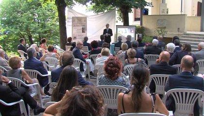 L'Ambasciata d'Italia presenta una nuova rassegna cinematografica: primo appuntamento il 28 luglio