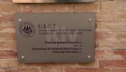 Usot chiede fatti concreti a sostegno del turismo
