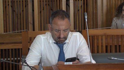 Il green pass tiene banco in Commissione Esteri: Governo al lavoro, per le opposizioni problema di rapporti con Italia