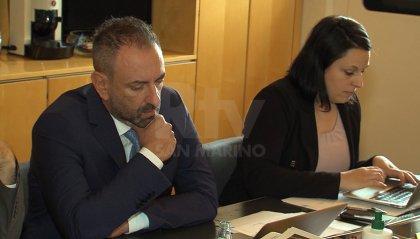 """Green Pass, Governo: """"Avrà valenza europea, dialogheremo con l'Italia per accesso dei sammarinesi a determinati servizi"""""""