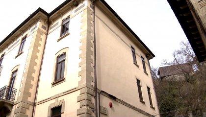 All'Università di San Marino un bando di selezione per 13 docenti e due collaboratori alla didattica
