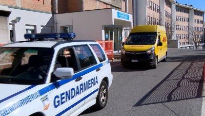 San Marino: Governo al lavoro sul nodo Green pass. Cittadini preoccupati per limitazioni
