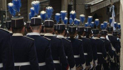 28 luglio: si celebra anche la Festa delle Milizie