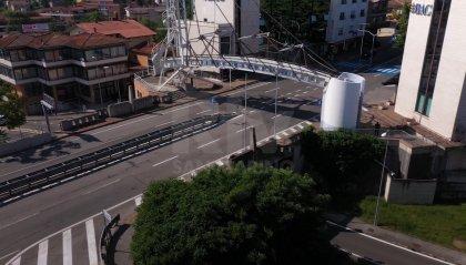 San Marino: azione corale del Governo per sciogliere il nodo Sputnik/Green Pass