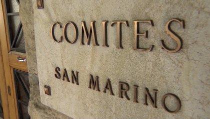 A dicembre 2021 le elezioni del Comites San Marino. Ed è già tempo per un appello alla partecipazione
