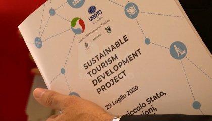 Tavolo Turistico Territoriale: a distanza di un anno, giovedì l'avvio della fase esecutiva