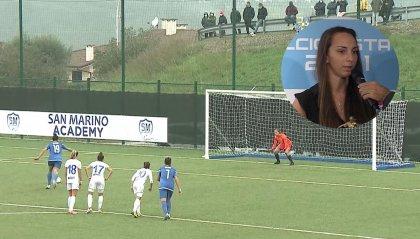 San Marino Academy: tra novità e conferme