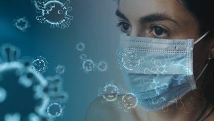 Aifa: In arrivo promettenti farmaci anti Covid