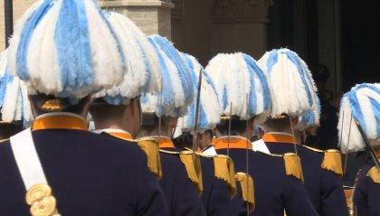 28 luglio: Festa della Libertà e Festa delle Milizie celebrate lo stesso giorno
