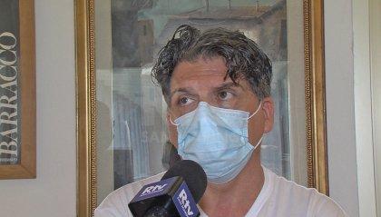 San Marino: registrati in giornata 14 nuovi contagi. Ospedale ancora Covid-free
