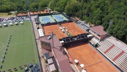San Marino Junior Open: il romagnolo Capacci centra la qualificazione