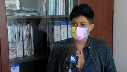 """Riforma pensioni, Busignani (UCS): """"Prima di chiedere nuovi sacrifici, si potenzi il welfare"""""""