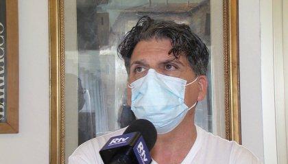Covid: a San Marino 36 casi attivi. L'Ospedale si conferma libero dal Covid
