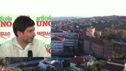 """Dossier Green Pass/Sputnik: Roberto Speranza, """"dobbiamo trovare una qualche soluzione"""""""