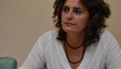 """Green Pass, Nadia Rossi (Pd): """"Urgente regolarizzare i rapporti tra Italia e San Marino in termini di sicurezza sanitaria"""""""