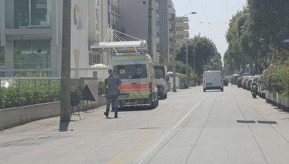 Rimini: negoziante preso a bastonate da gruppo di minorenni, ne aveva sorpreso uno rubare