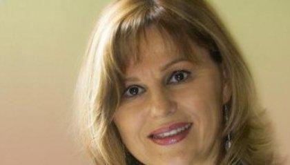 Vaccini: Boldrini, Italia riconosca vaccinati con Sputnik