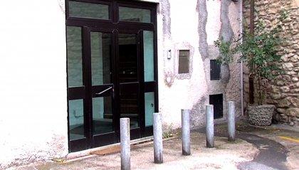 Torna libero il 42 enne albanese: per lui divieto di soggiorno in Repubblica