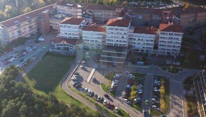Coronavirus a San Marino: salgono a 44 i positivi attivi
