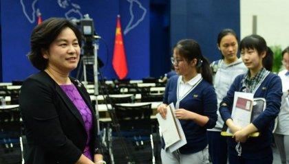 Origine del Covid, la Cina accusa gli Stati Uniti di Terrorismo