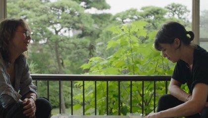 Madri e figlie: Gainsbourg - Birkin